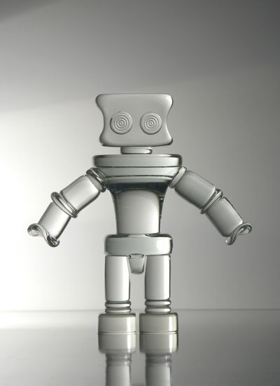Manbot by